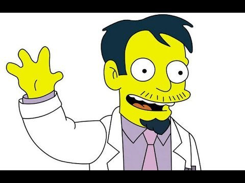 The doctor that cleared Matt Moore to come back in https://t.co/r77KvNwe8L