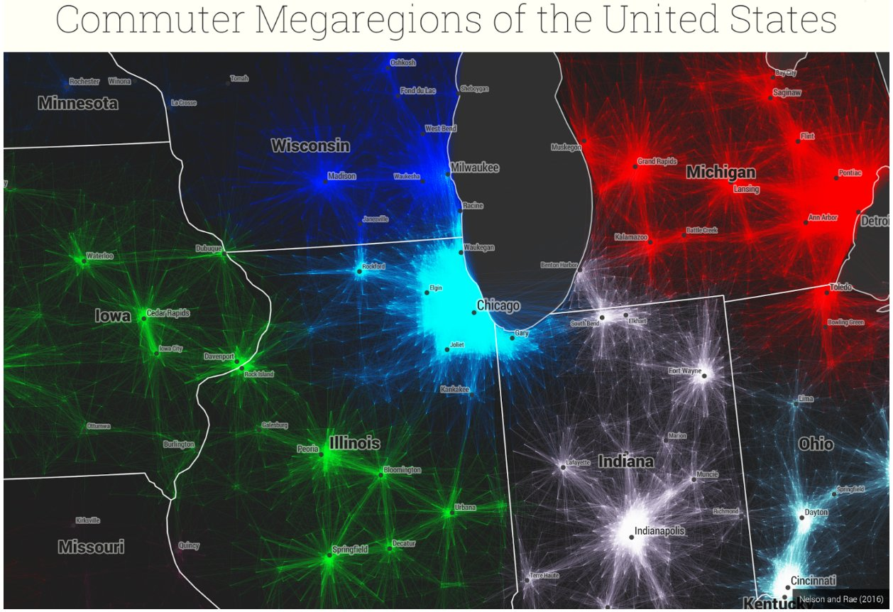 How @undertheraedar mapped a new view of connectivity in the United States with #opendata: https://t.co/0qwFNsa64U #ddj #dataviz @ejcnet https://t.co/qAA2wpRjT8