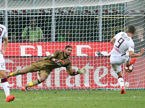 MILAN TORINO Coppa Italia Streaming Gratis TV Rai Play: vedere con Video YouTube e Facebook Live