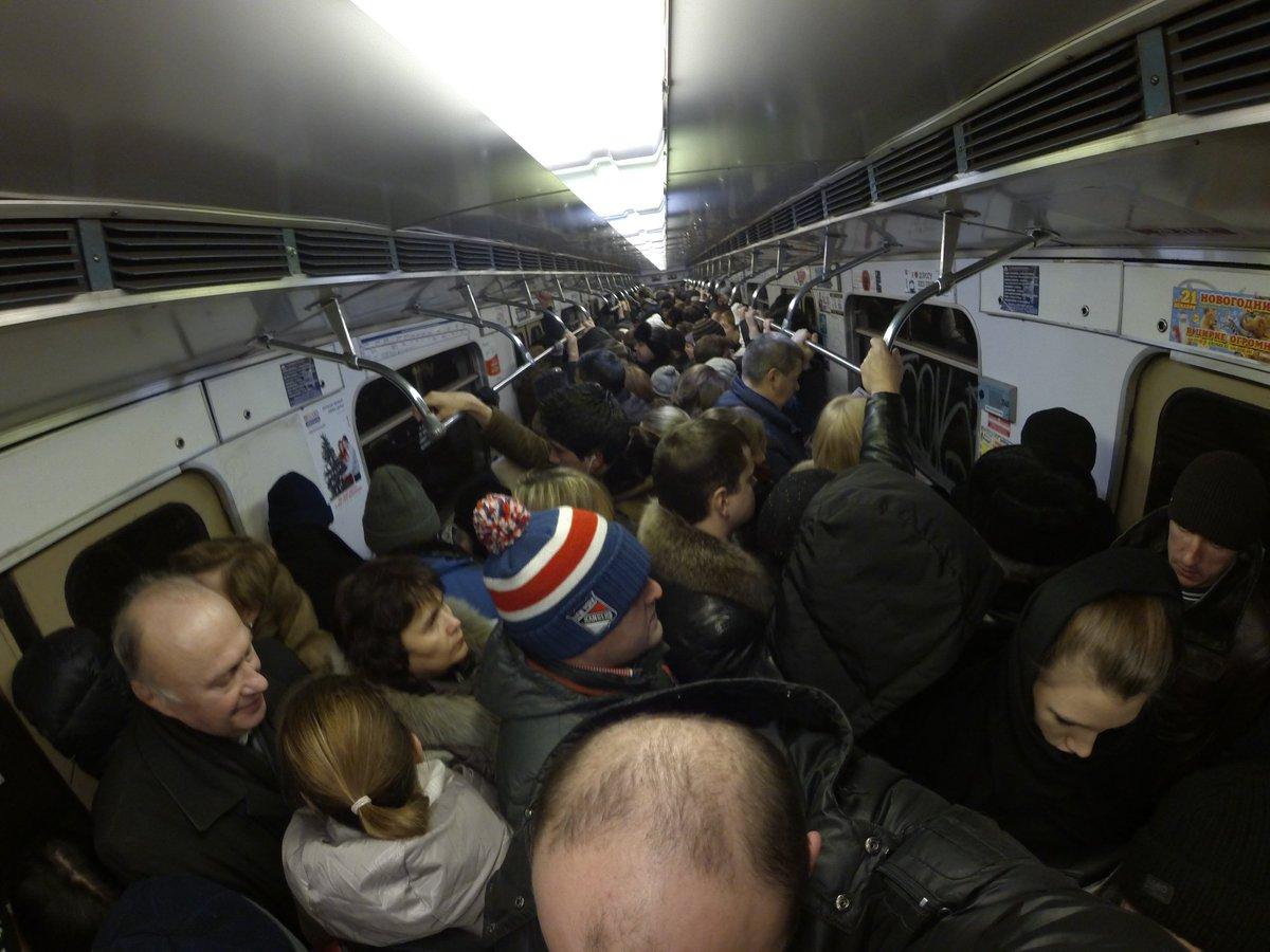 transi-metro-molodezhnaya