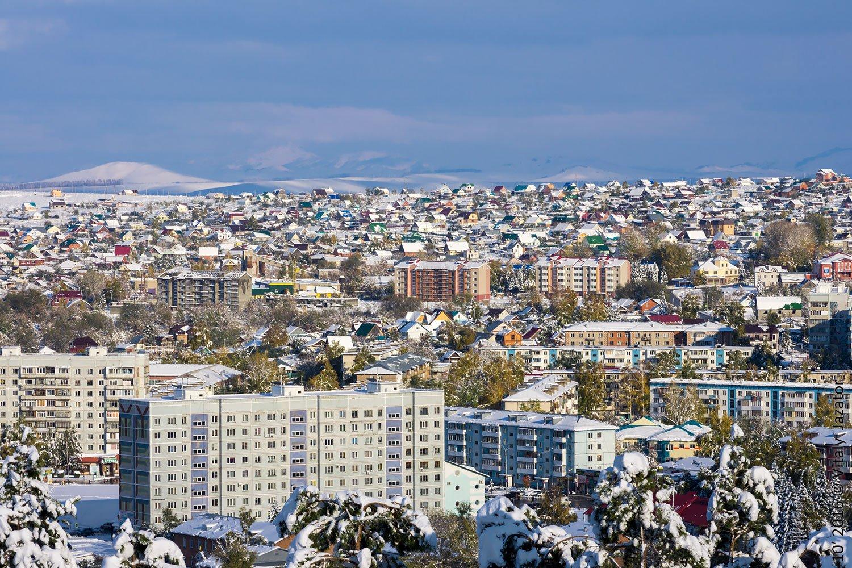 отдельная порода город белокуриха алтайский край фото курской области
