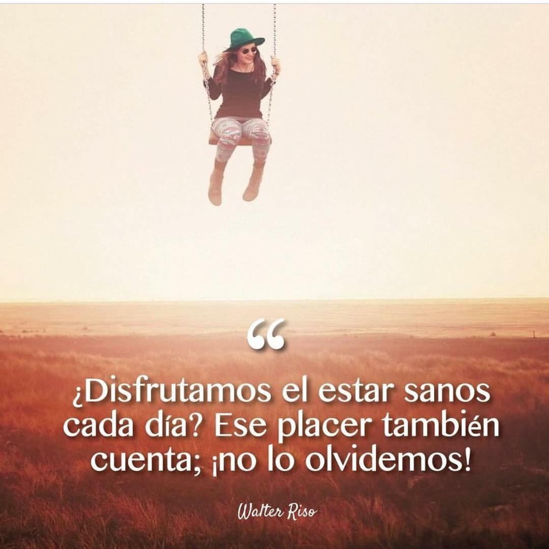 Disfrútalo!!  #YoElegiCorrer #FelizDomingo #BuenosDías #UnaSemanaDel2017yYo #BuenDomingo #AdictasAlPlank #FitnessMotivation #salud #fitfam<br>http://pic.twitter.com/QOaAxL62pF