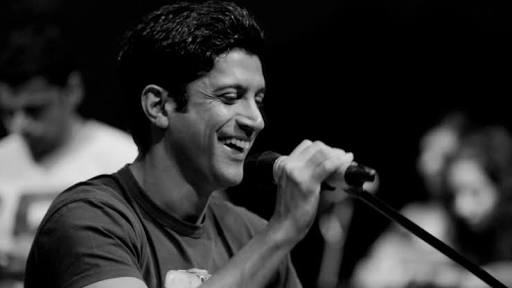 Multi-Talented Farhan Akhtar HD Image Gallery  IMAGES, GIF, ANIMATED GIF, WALLPAPER, STICKER FOR WHATSAPP & FACEBOOK