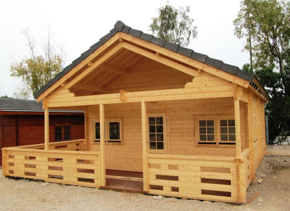 Donacasa dona casa twitter - Donacasa bungalows ...