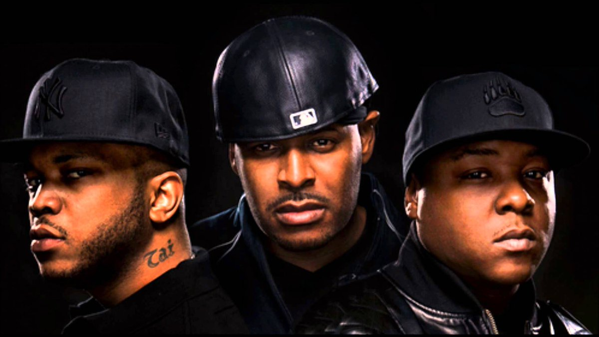 We&#39;re The New Premier #DigitalMusic Platform. #TheLox @Therealkiss @therealstylesp @REALSHEEKLOUCH. #TheLox &amp; @DygiTunes.com!!!<br>http://pic.twitter.com/OEUaHkRhun