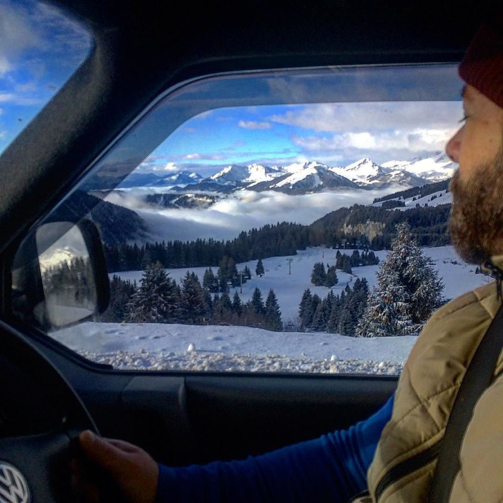 test Twitter Media - Great day up at Avoriaz, fantastic views across the Alps. Thanks to @thias001 for the lessons 👍#mountains #vanlife … https://t.co/Ah0fEg8NNP