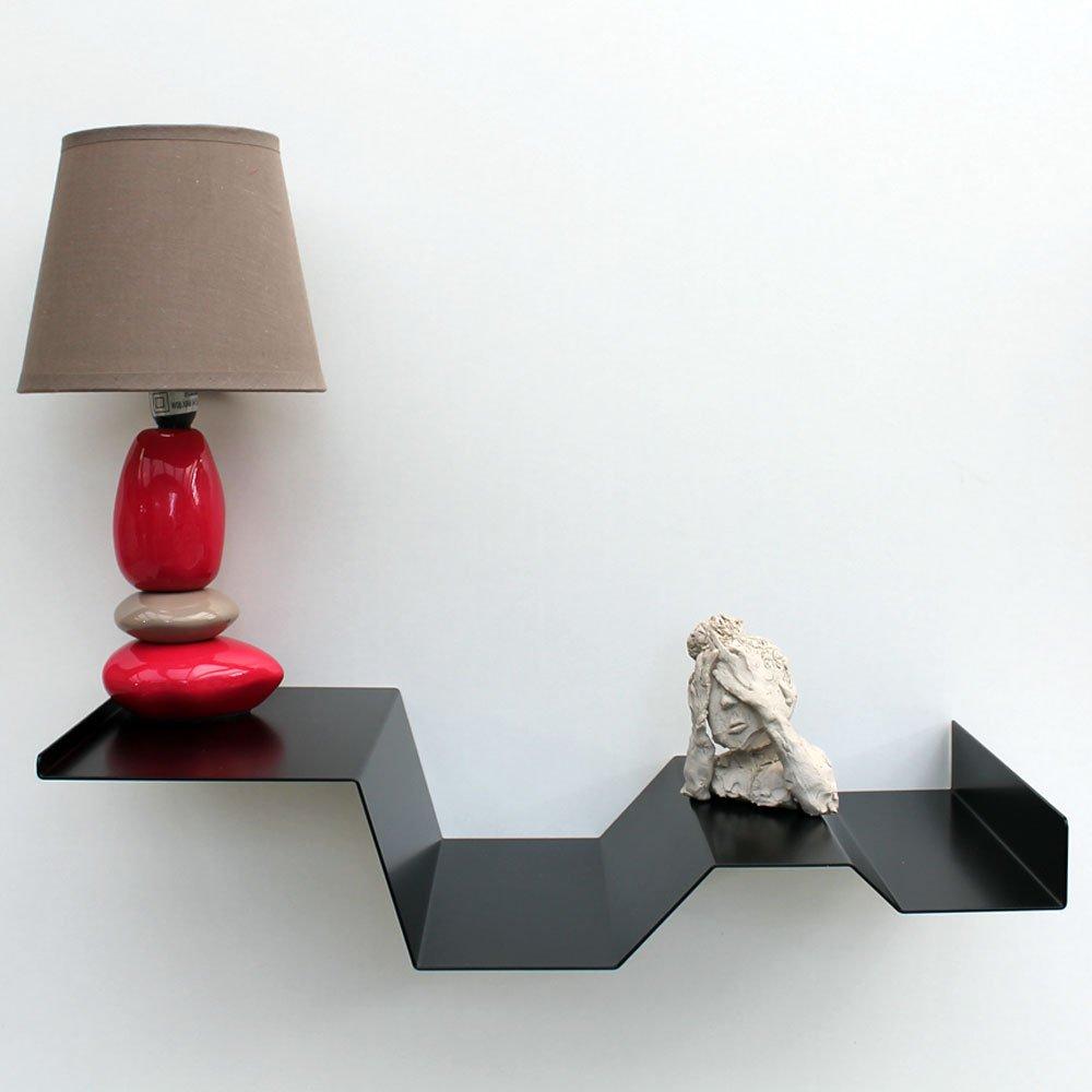 0 r ponse 0 retweet 0 j 39 aime. Black Bedroom Furniture Sets. Home Design Ideas