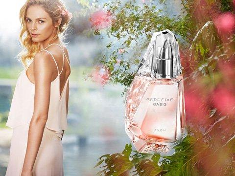 Top Ten Avon Fragrances 2016  http:// iscentyouaday.com/2016/11/28/top -ten-avon-fragrances-2016/ &nbsp; …  #Perfume #Avon<br>http://pic.twitter.com/9ACCJtdca2