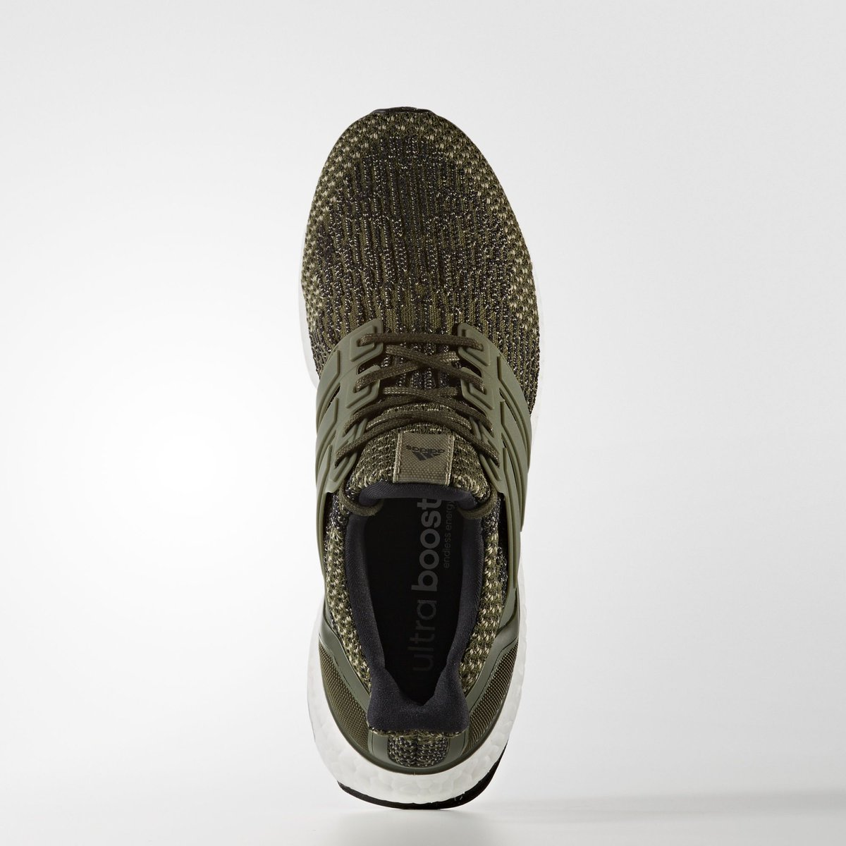 Adidas Ultra Boost 3.0 Ltd (BA 8924) Shelta