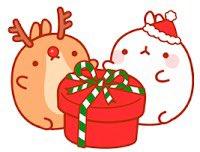 #feliz Año Nuevo y navidad <br>http://pic.twitter.com/WyH8q7PoPN