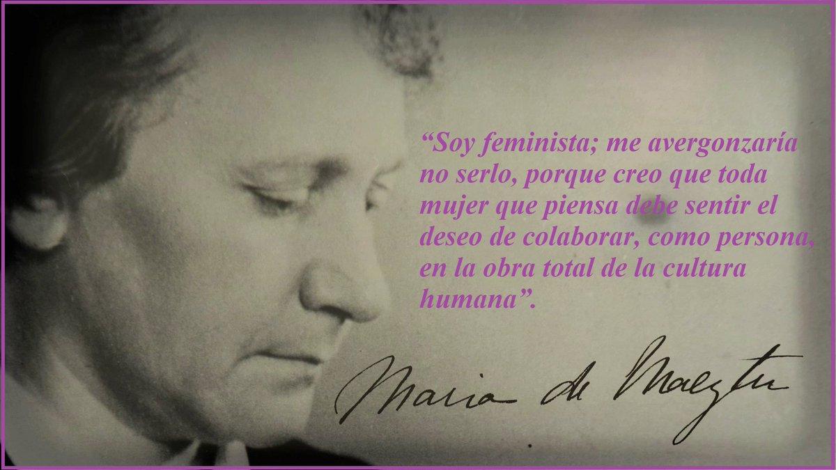 Resultado de imagen de María de Maeztu (1881-1948)