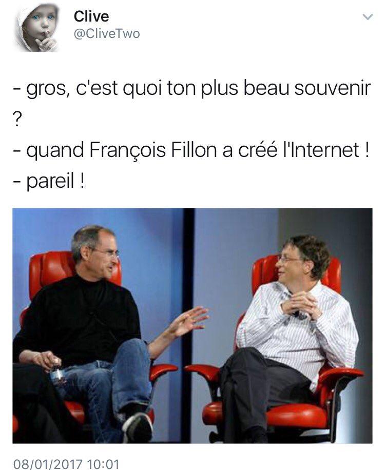 @YAdelantado @EnMarcheVAR voilà qui m&#39;a fait rire . #EnMarche. #Macron2017 <br>http://pic.twitter.com/T399pMqR0N