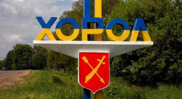 Матюхин: За ночь в зоне АТО зафиксировали 7 обстрелов со стороны боевиков - Цензор.НЕТ 3574
