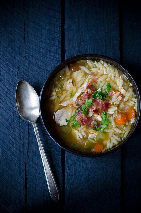 35 Healthy Crock Pot Recipes