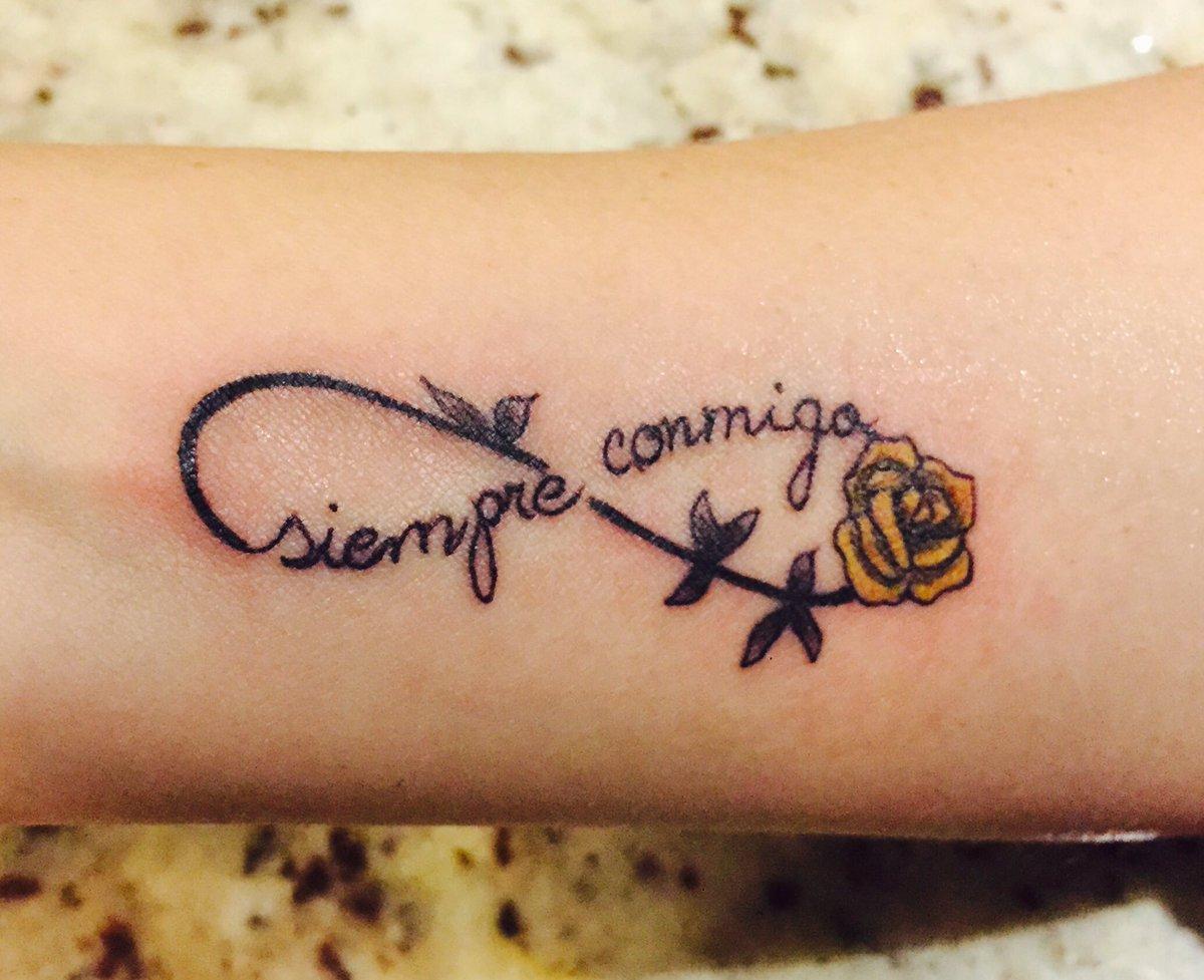 Tatuajes En Memoria A Mi Padre Sfb