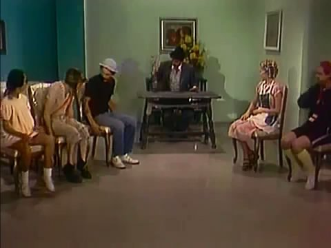 Melhor minissérie: The People vs. El Chavo: Mexican Crime Story. #Gold...
