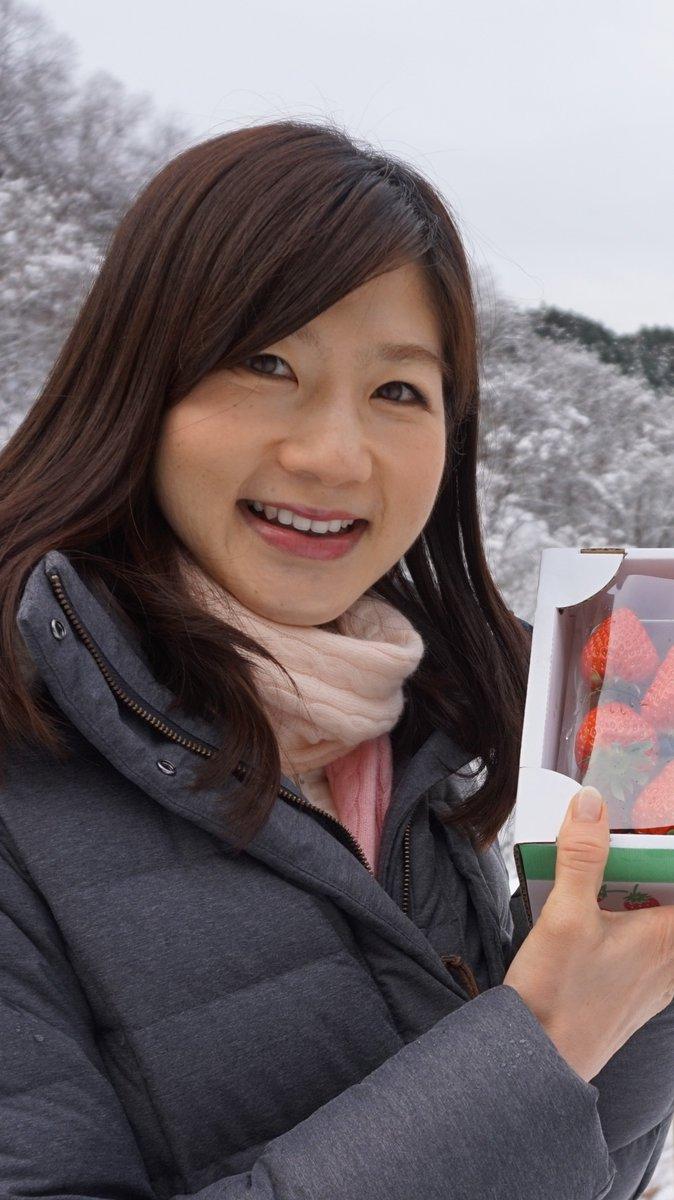 笑顔が可愛い井田寛子