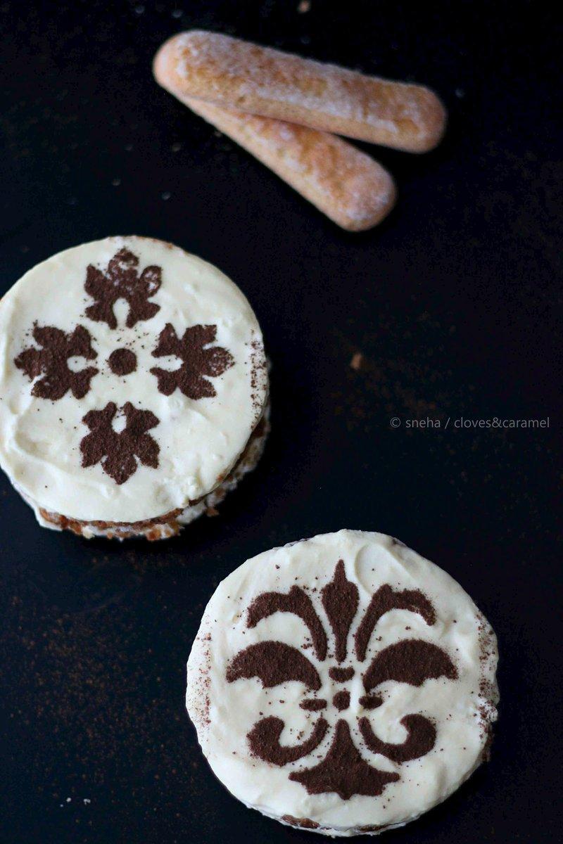 http:// clovesandcaramel.com/2017/01/08/kah lua-tiramisu/ &nbsp; …  Kahlua Tiramisu &lt;3  Happy new year everyone !! #italy #foodblogging #Foodie #bloggerssparkle #happy #FriendZone<br>http://pic.twitter.com/ewDeliJ28Q