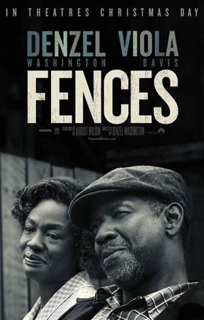 #HiddenFences?   Hey, we don't all look a like. Put some respect on ou...