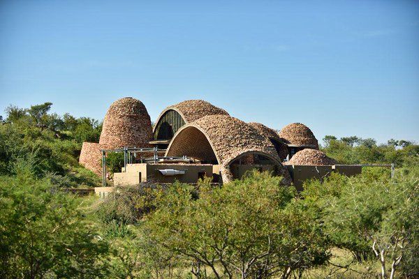 Have you visited the kingdom of Mapungubwe? https://t.co/FyIaN4JUrz #saheritage via @GoToSouthAfrica https://t.co/T6O5WbVm9a