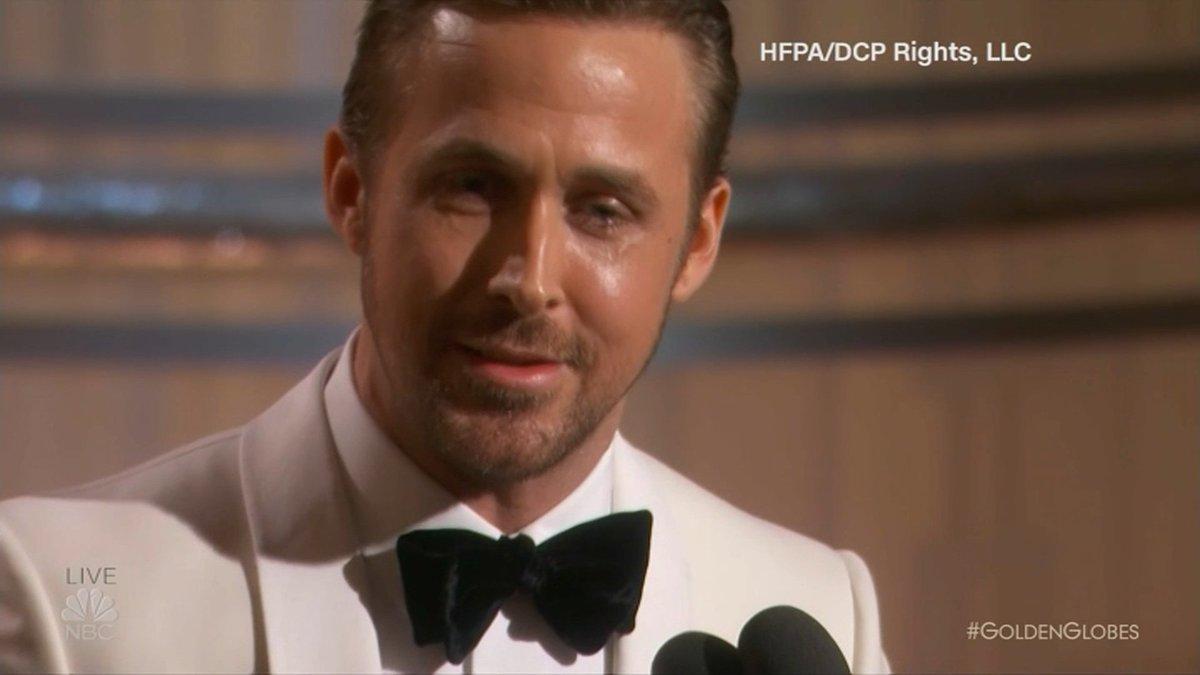 #Golden Globes: Ryan #Gosling meilleur acteur et record de prix pour &quot;La La Land&quot;  http://www. bfmtv.com/mediaplayer/vi deo/golden-globes-ryan-gosling-meilleur-acteur-et-record-de-prix-pour-la-la-land-901285.html &nbsp; …  via @BFMTV<br>http://pic.twitter.com/JD8TFQlkH6