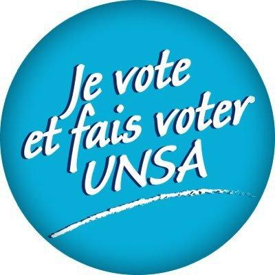 Dans le #Gard, 47 362 #salariés de #TPE ont encore 4 jours pour #voter. @UnsaTpe<br>http://pic.twitter.com/kztVlfzqcM