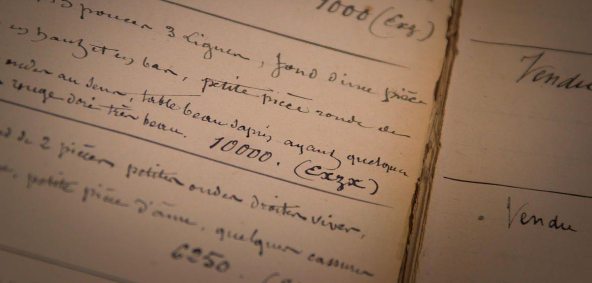 #Vidéo Le #luthier et le #cryptographe, découvrir les #secrets du XIXe siècle grâce au @Loria_Nancy #CNRSleJournal  https:// lejournal.cnrs.fr/videos/le-luth ier-et-le-cryptographe &nbsp; … <br>http://pic.twitter.com/5mzaHYjbDJ