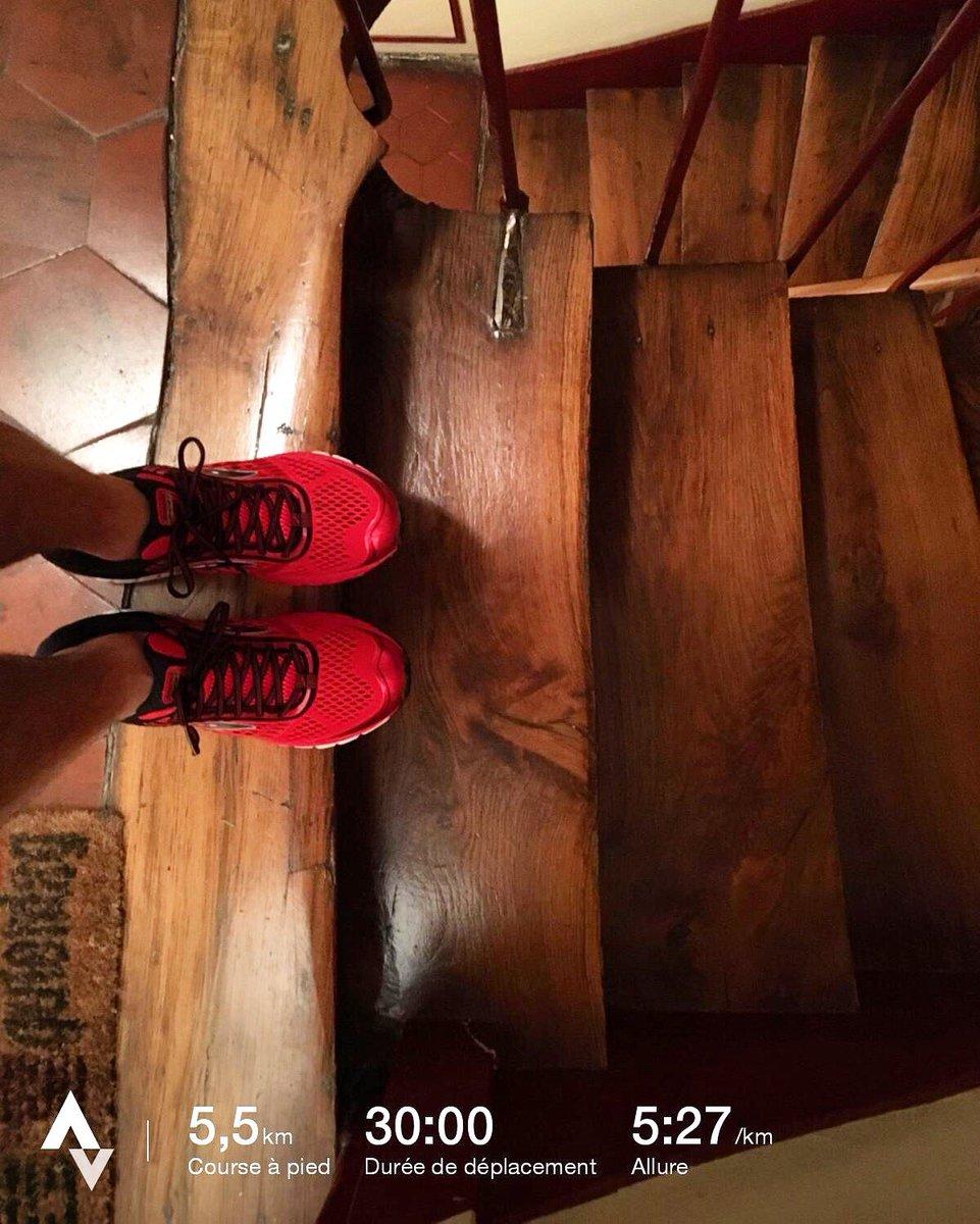 Reprise  #whyirunjaures #whyirunparis #adidasrunning #running #run #runworld #runnerspace #courseapied #stravarun #runningman #runners<br>http://pic.twitter.com/bXOKaKeFLM