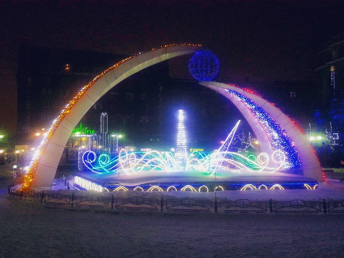 Ucraina: Kharkov arte, cultura e teatro