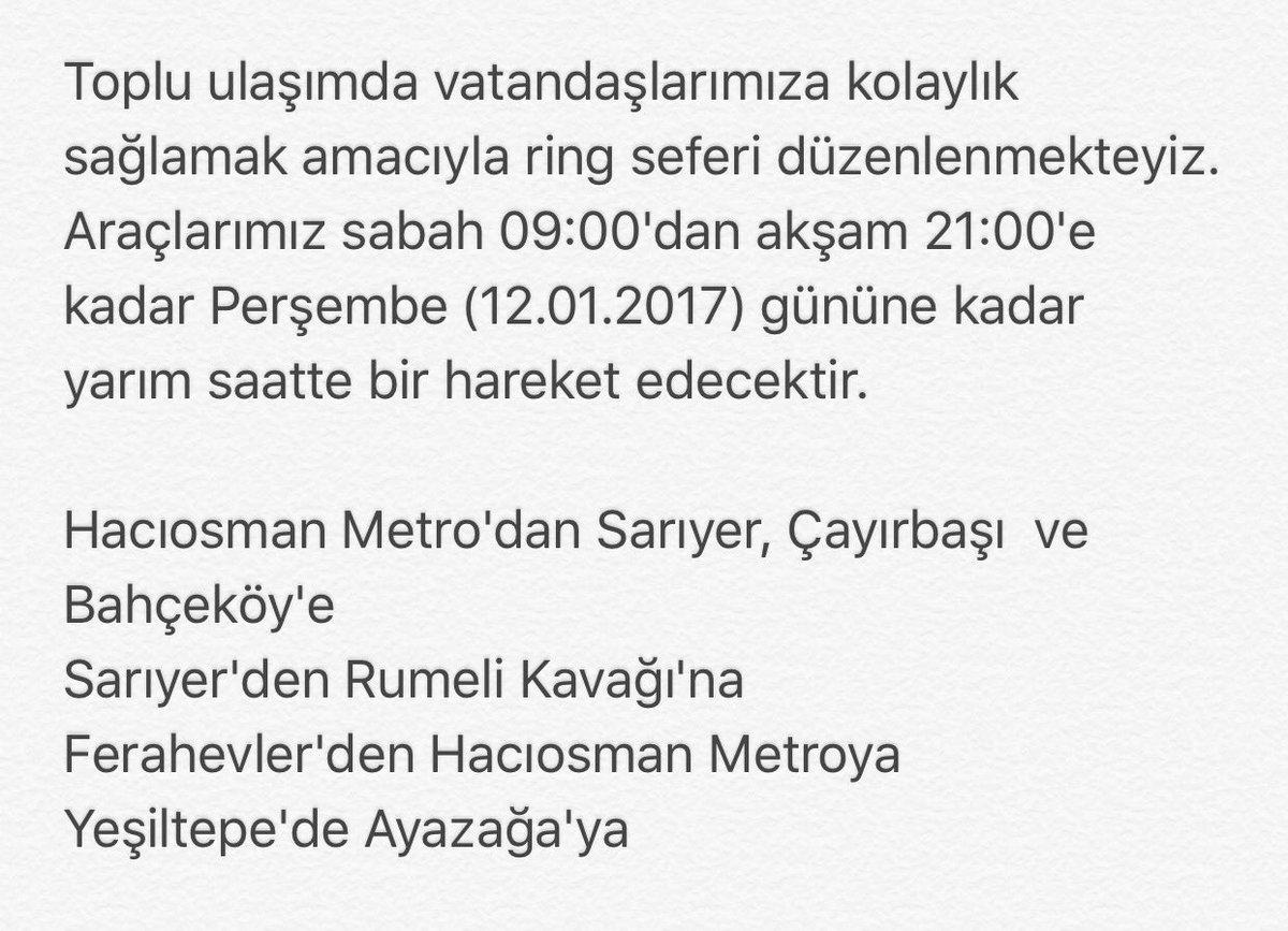 worksheet Verification Worksheet Dependent Student kaya huseyin emir58 twitter followed