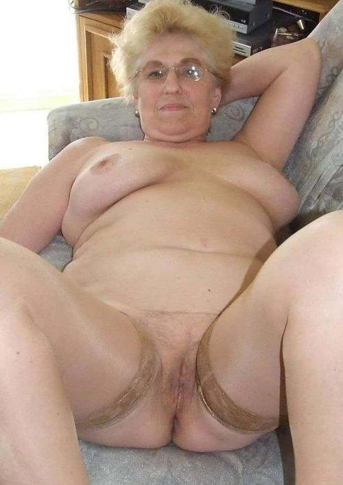 sex date be Breda