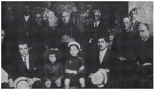 Cent'anni