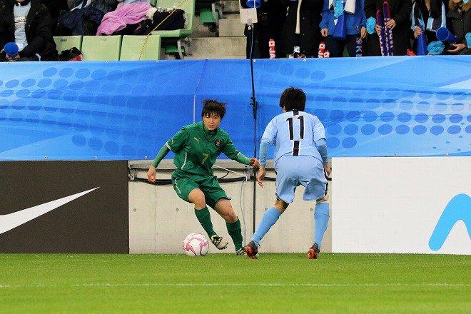 藤枝順心Soccer Fan!! (@jun_soc...