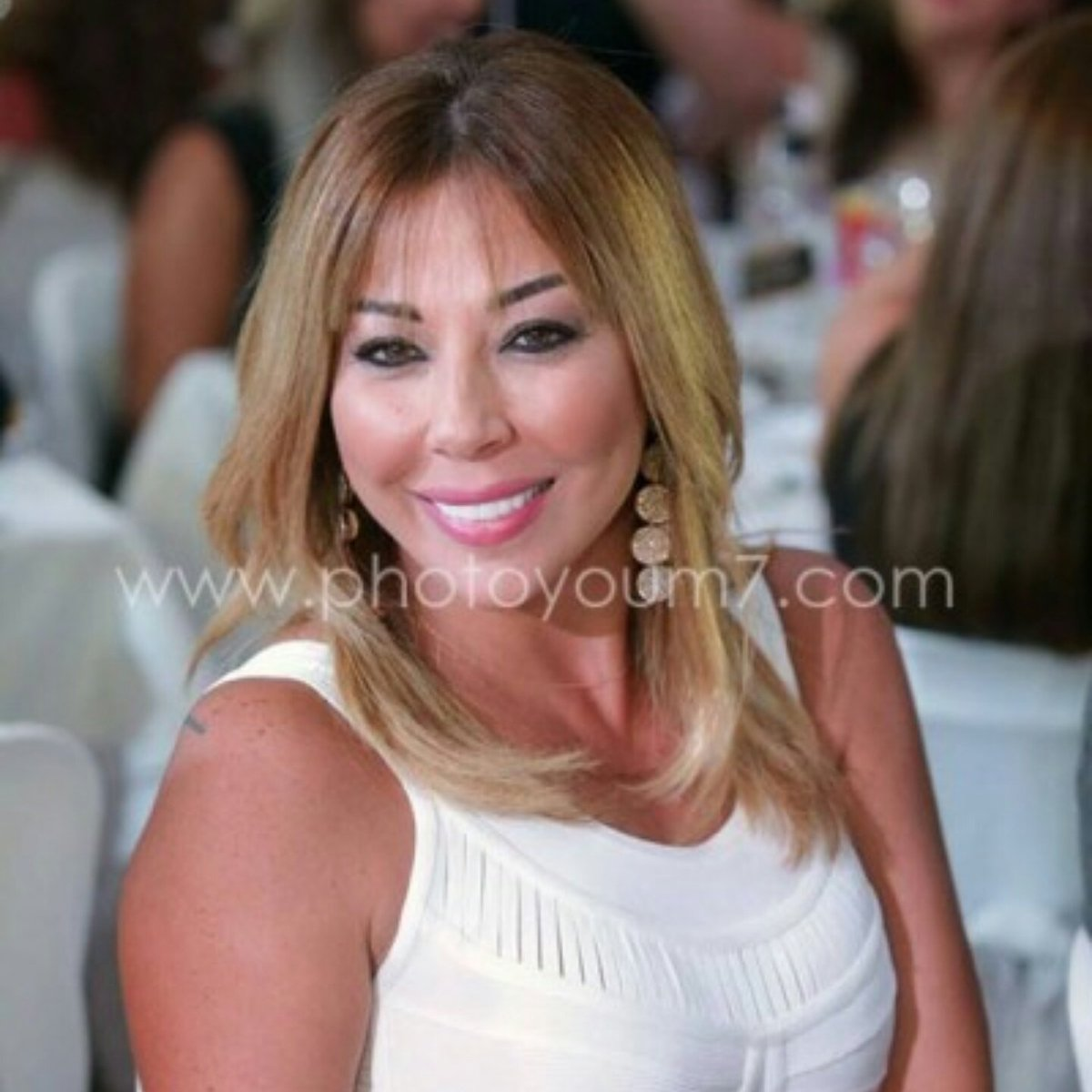 Roula Chamieh ғans On Twitter Moudelkoun W Alwankoun Fanzatii 7abibatii Roula Chamieh Roulachamieh Roulachamieh