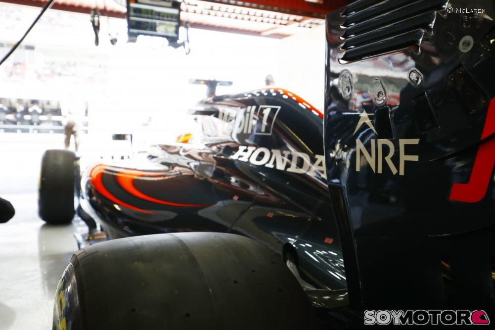 .@HondaRacingF1 eliminará el 'size-zero' y copiará el diseño de @MercedesAMGF1 - https://t.co/uWMSFBXM3w #F1 https://t.co/lSDYh6h4lX