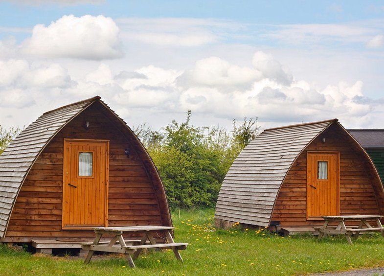 5 Perfect Places To Go Camping in France - https://t.co/PNPBX59bnV  #Camping #France #Travel #Vacation https://t.co/VqphK7xygw