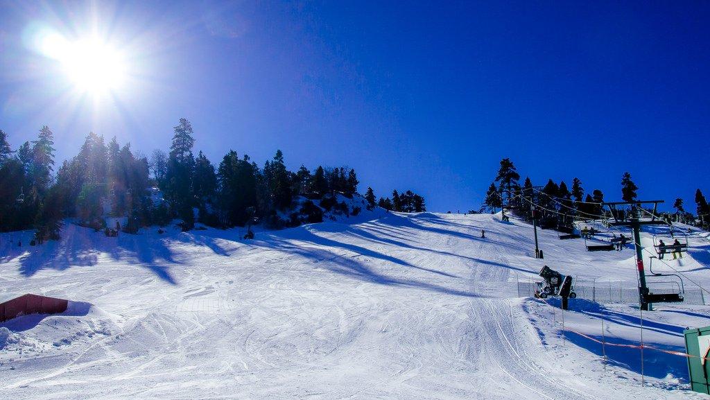 #Rechauffement : quel avenir pour les #Pyrénées ? #Neige #Climat #Ski #Hiver #Science  http://www. c-yourmag.net/rechauffement- quel-avenir-pour-les-pyrenees.html &nbsp; … <br>http://pic.twitter.com/uam2gIQniO