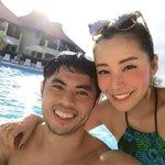 小島よしおの奥さんが美人すぎるんですけどwほんとマジお幸せに!