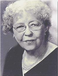 #Today in 1957 Death of American #composer and teacher Mary Carr #Moore #MusicHistory #classicalmusic <br>http://pic.twitter.com/RnByY8f22Q