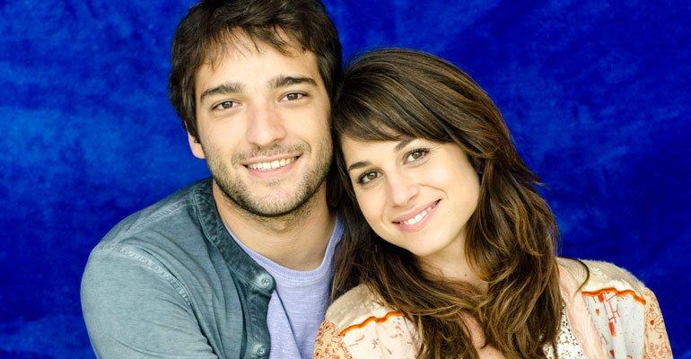 Discreta, Chandelly Braz não descarta casar e ter filhos com Humberto Carrão: 'Ele não me cobra' -> https://t.co/I2eUPCDtlx