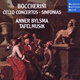 #nowplaying Sinfonia in si bemolle Maggiore G497 by Luigi Boccherini (1743-1805) #classicalmusic <br>http://pic.twitter.com/9I9FeombOS