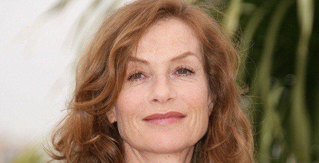 She did it ! #IsabelleHuppert sacrée meilleure actrice dramatique pr le film #Elle de #PaulVerhoeven ! #GoldenGlobes En route pr les #Oscars <br>http://pic.twitter.com/QhBUORcrNi