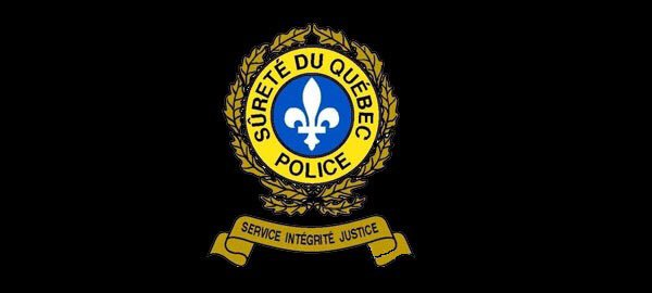 Accident 265 nord Plessiville 2 transports ambulance. L&#39;un état grave, seconde victime état à confirmer rte 265 fermé #pompier #sq #mtq <br>http://pic.twitter.com/vyv4YNbvea