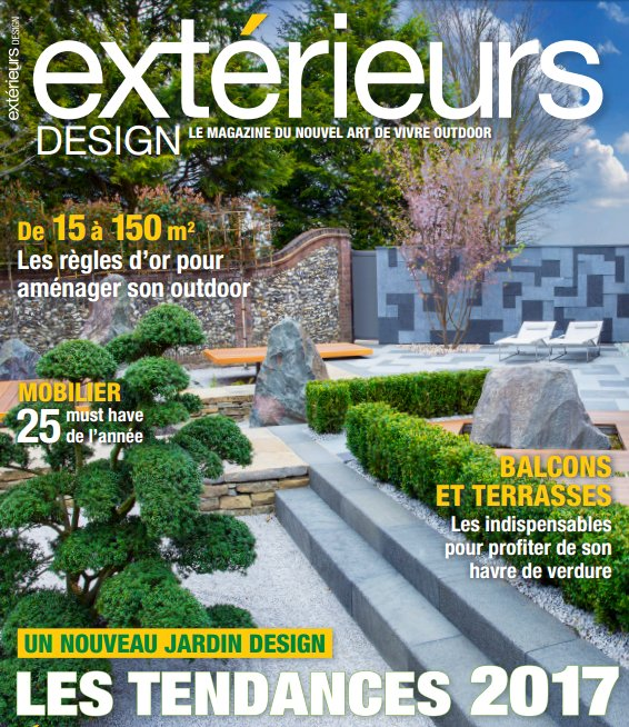 Jardin on - Jardin design magazine ...