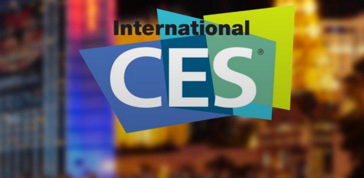 Pour savoir tout ce qu&#39;il s&#39;est passé durant le #CES2017 -&gt;  http:// bit.ly/2i61rPg  &nbsp;   #bestof #international<br>http://pic.twitter.com/h7DJemqArp