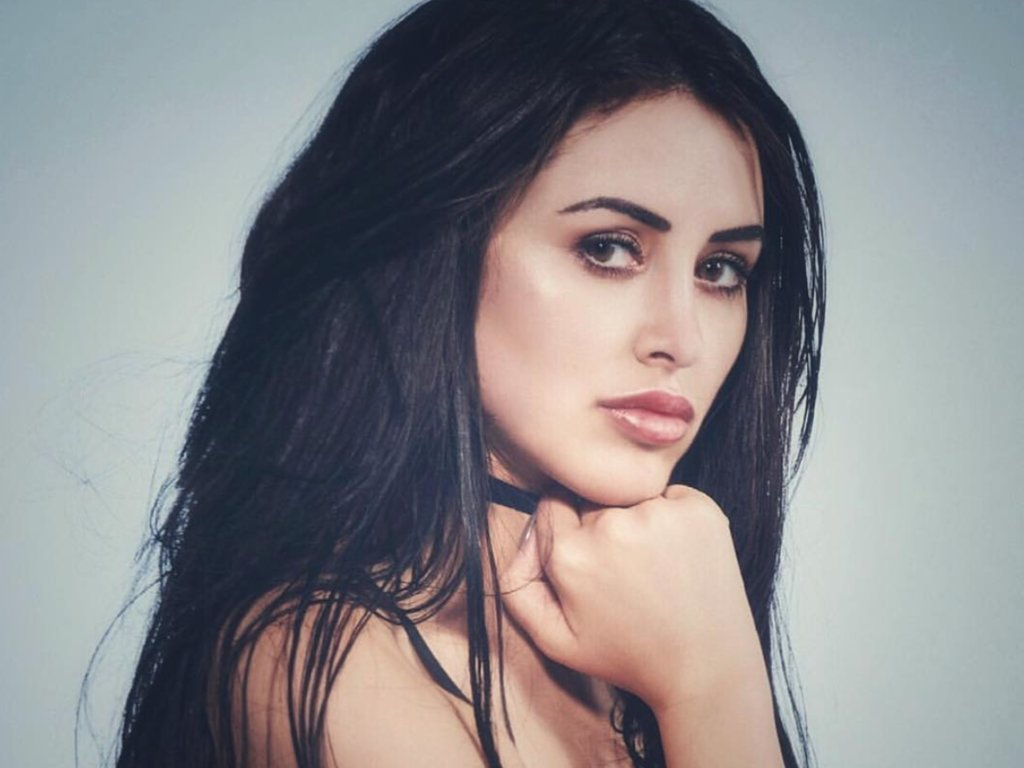 Twitter Marnie Simpson nude photos 2019