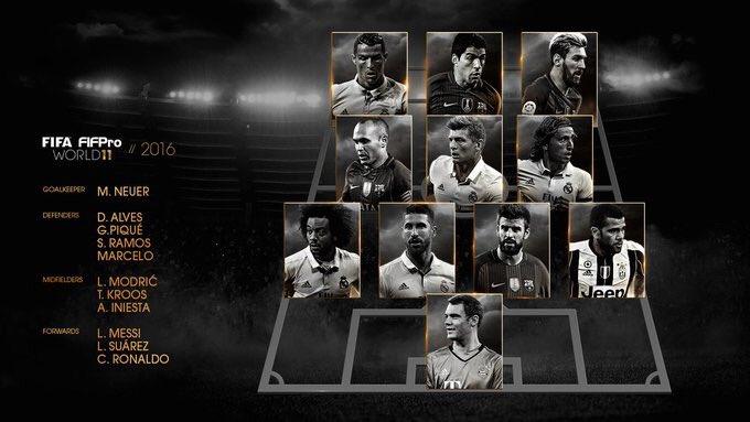 fifa-world11-2016