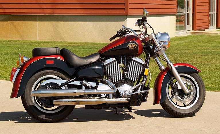 Victory Motorcycles (@VictoryBikes) | Twitter