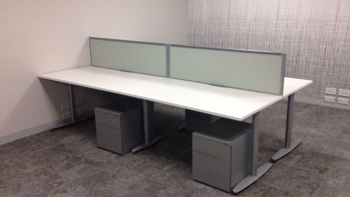 LAM Office Furniture Lamoffice