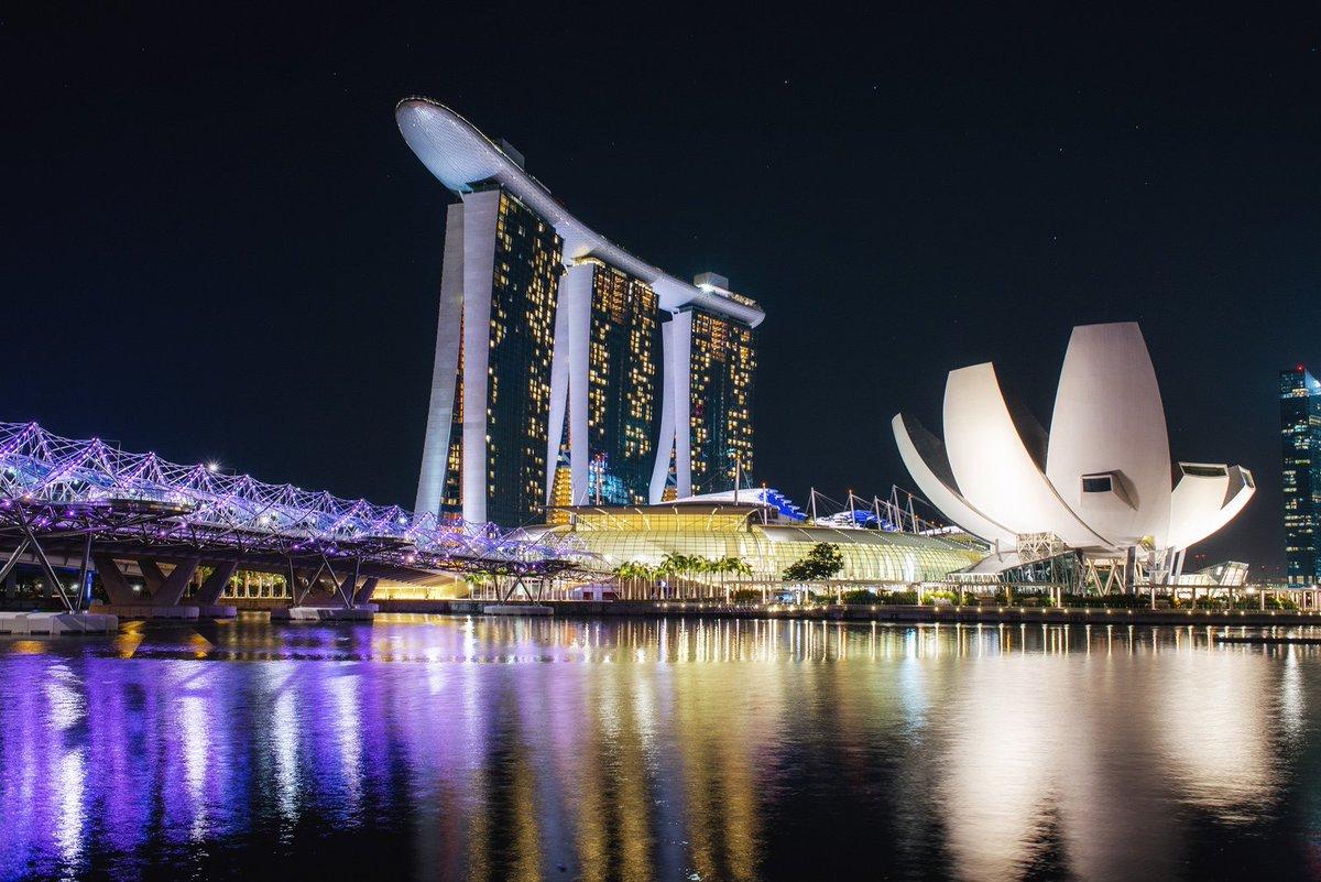 10 Best #Tourist #Attractions in #Singapore - https://t.co/SeZYlqrNJc  #Travel #Traveling #Vacation https://t.co/FZahmtgfP0